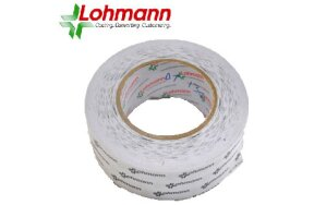 DOUBLE SIDED TAPE DUPLOTAC 130